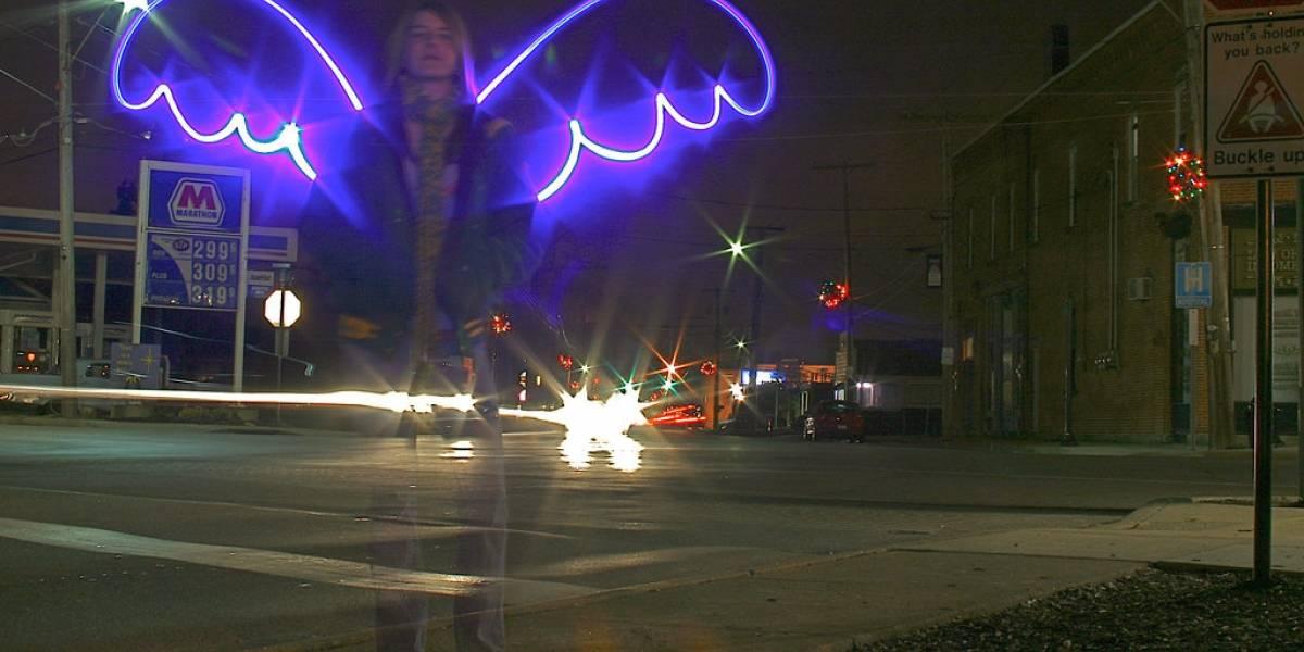 Nobel de Física 2014 recayó en los creadores del LED azul