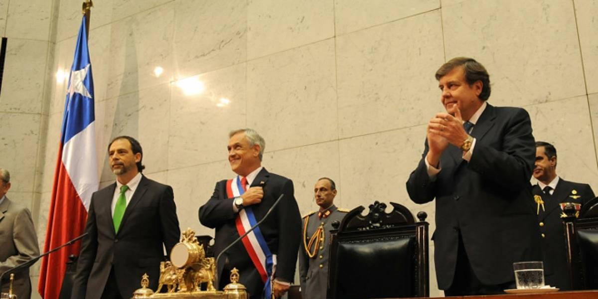 Chile: ¿Qué debería anunciar Sebastián Piñera sobre tecnología el 21 de mayo?