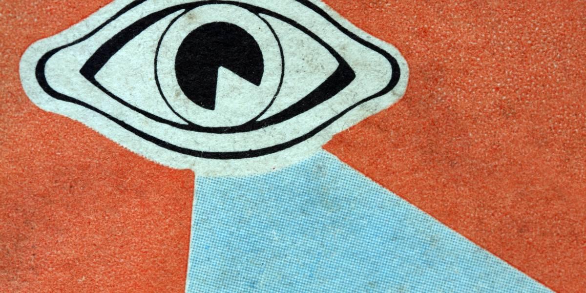 Brasil y Alemania recurrirán a la ONU para pedir que limiten el espionaje norteamericano