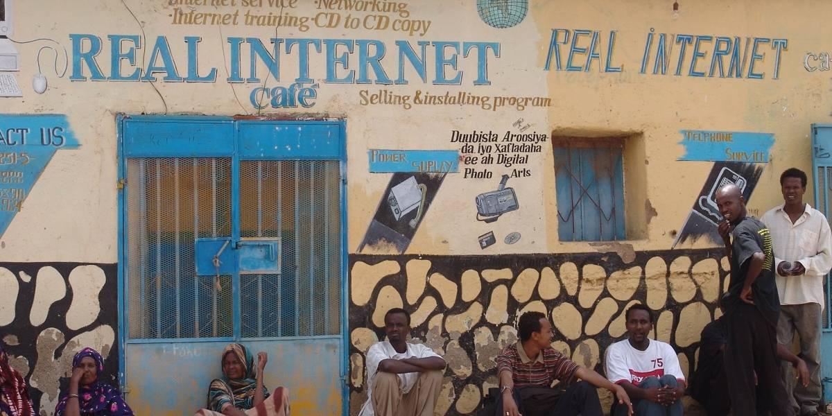 Líderes de Silicon Valley se unen para que Internet tenga precios asequibles