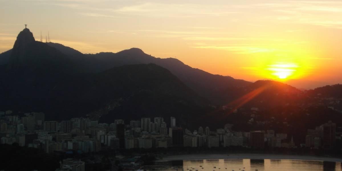 Brasil abandona idea de obligar a empresas de Internet a almacenar datos en el país