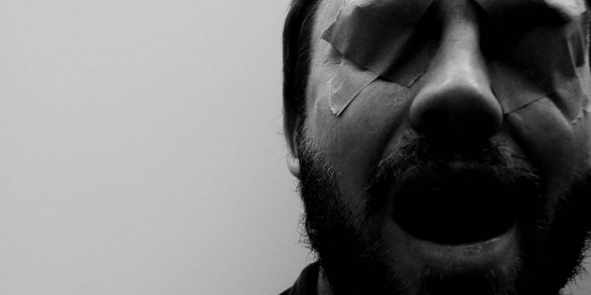 Científicos podrán crear retinas sintéticas para curar la ceguera