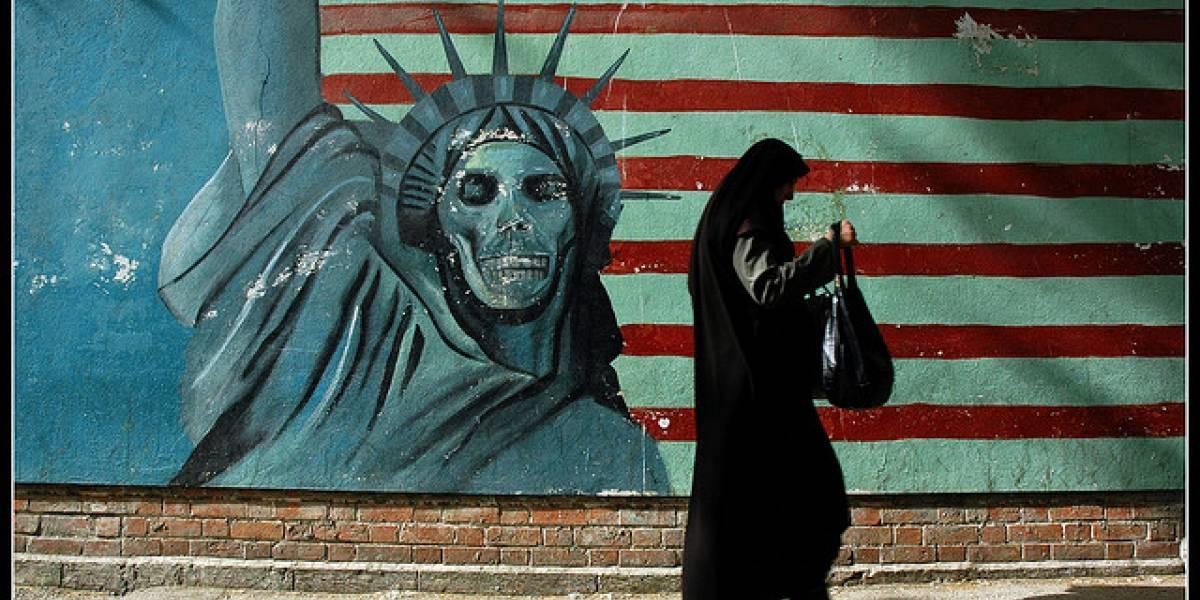 Irán quiere terminar con los VPN que permiten evadir filtros para entrar a Internet