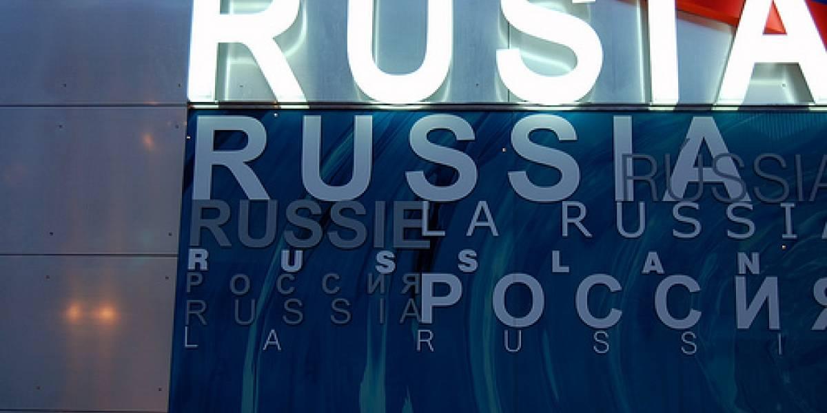 Rusia desarrollará su propio Sistema Operativo basado en Linux