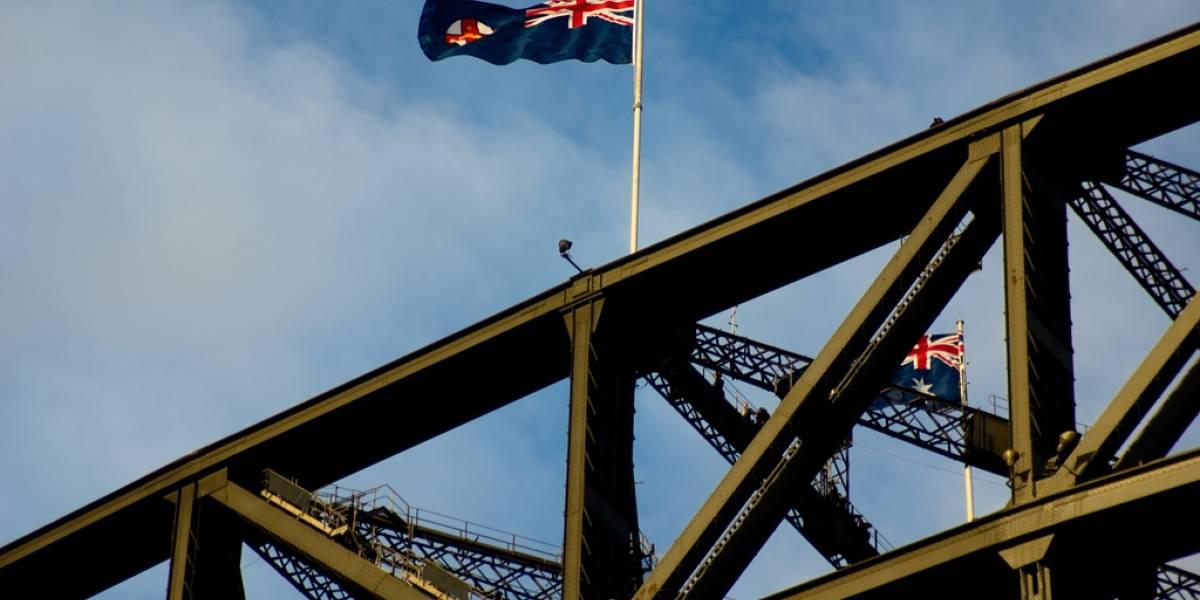 Australia finalmente abandona la idea de crear un firewall nacional