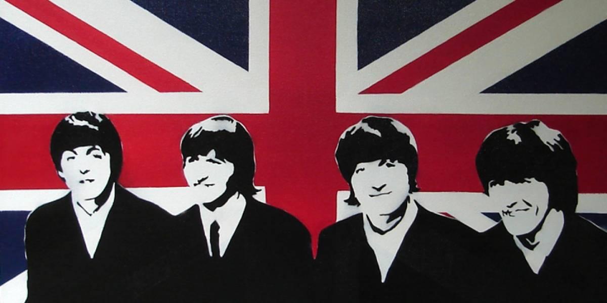 Conoce cuál es la canción de Los Beatles más reproducida en Spotify
