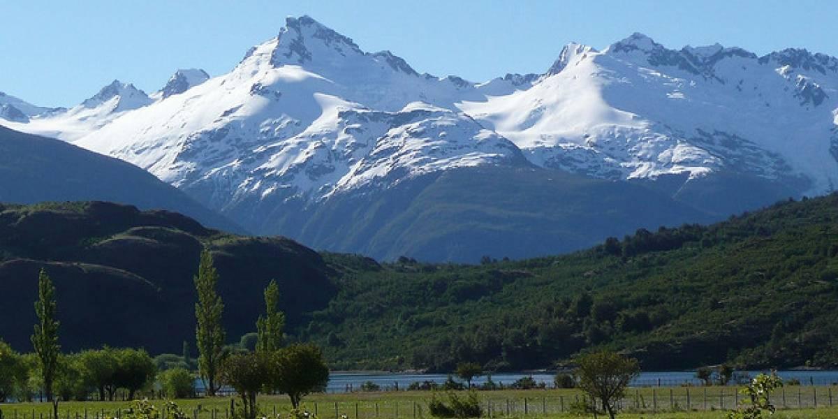 El nuevo sistema de registro para empresas generó un conflicto legal con el dominio .patagonia