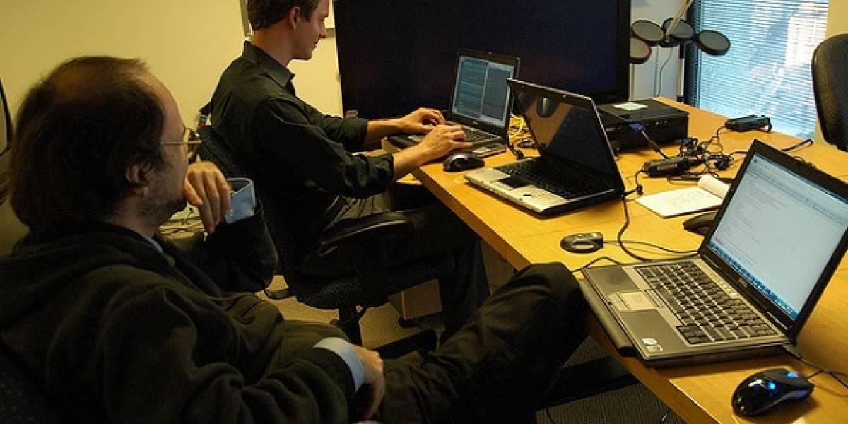 Argentina: Presentaron una iniciativa para ayudar a emprendedores de software a vender en el exterior