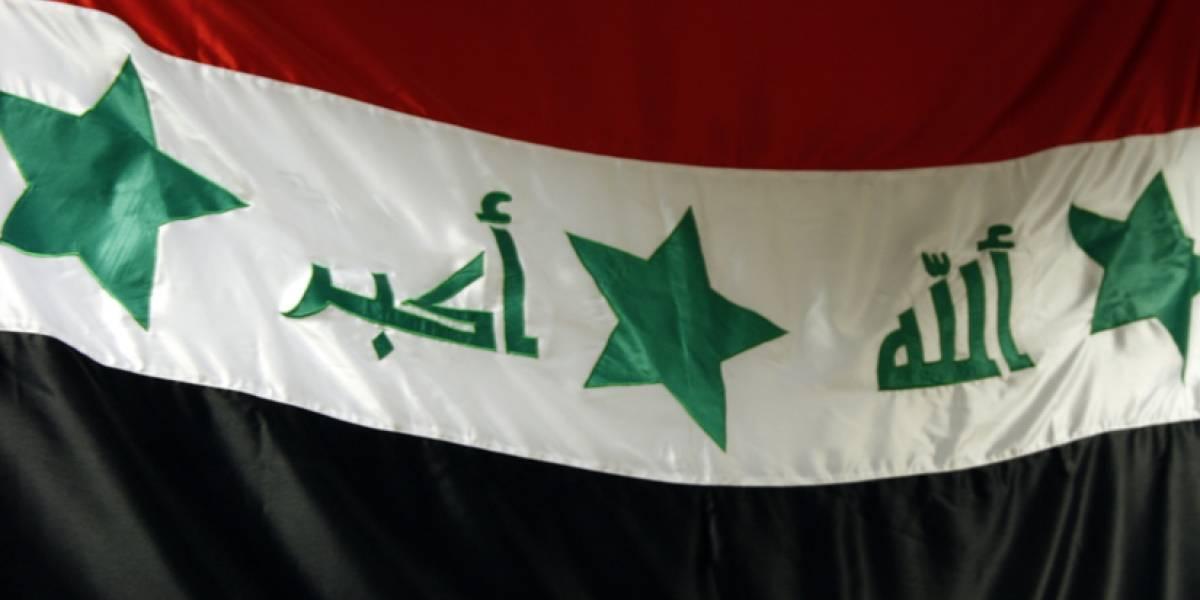 Irak cortó el Internet para prevenir trampa en exámenes