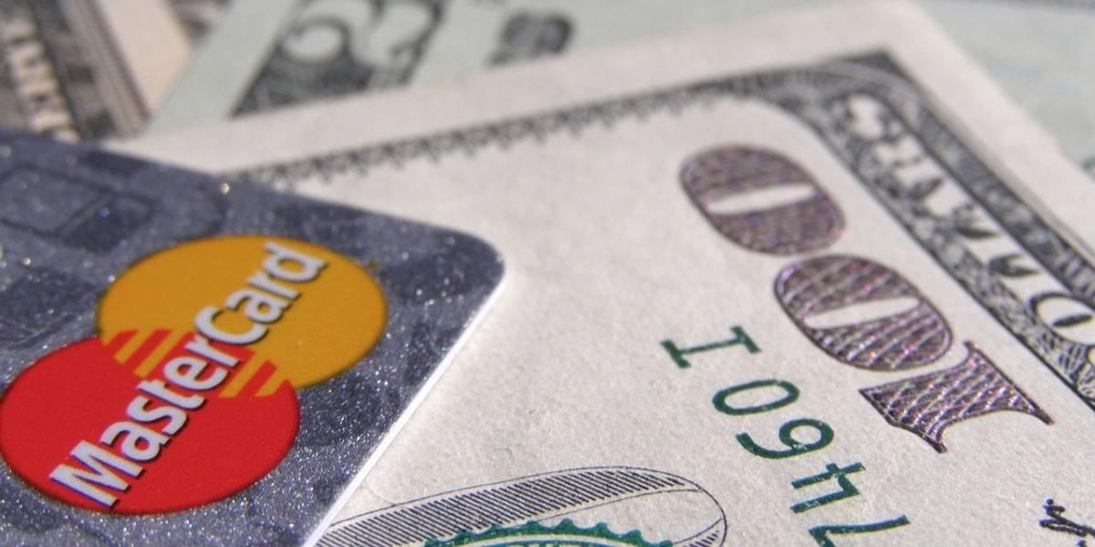 Tarjeta MercadoPago, la primera tarjeta recargable en México para compras en internet