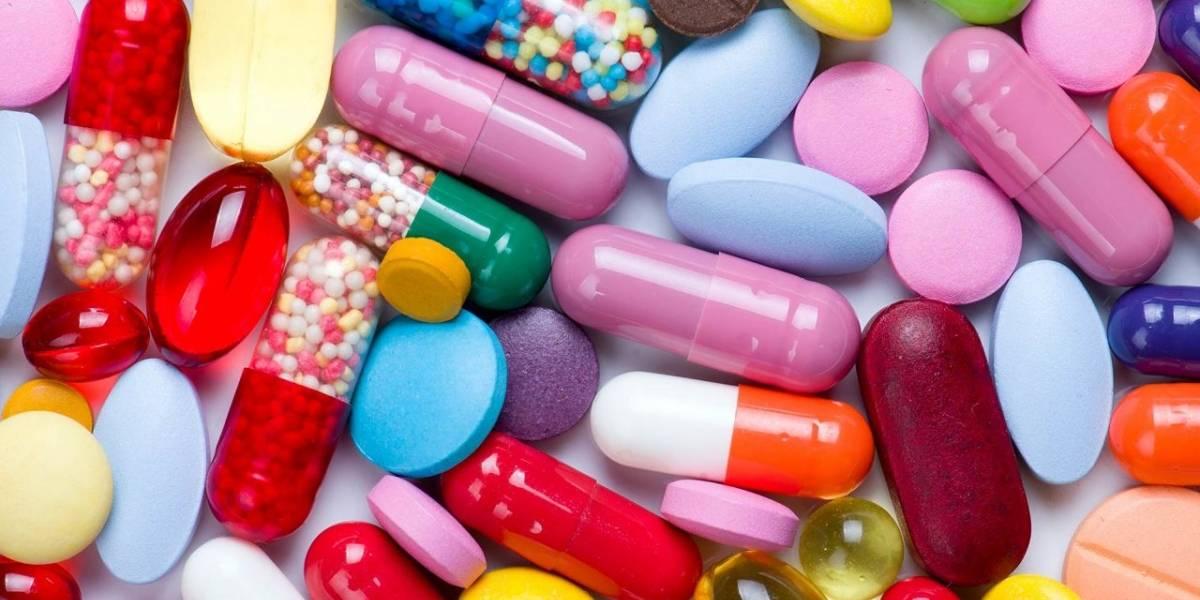La píldora que haría obsoletas las inyecciones