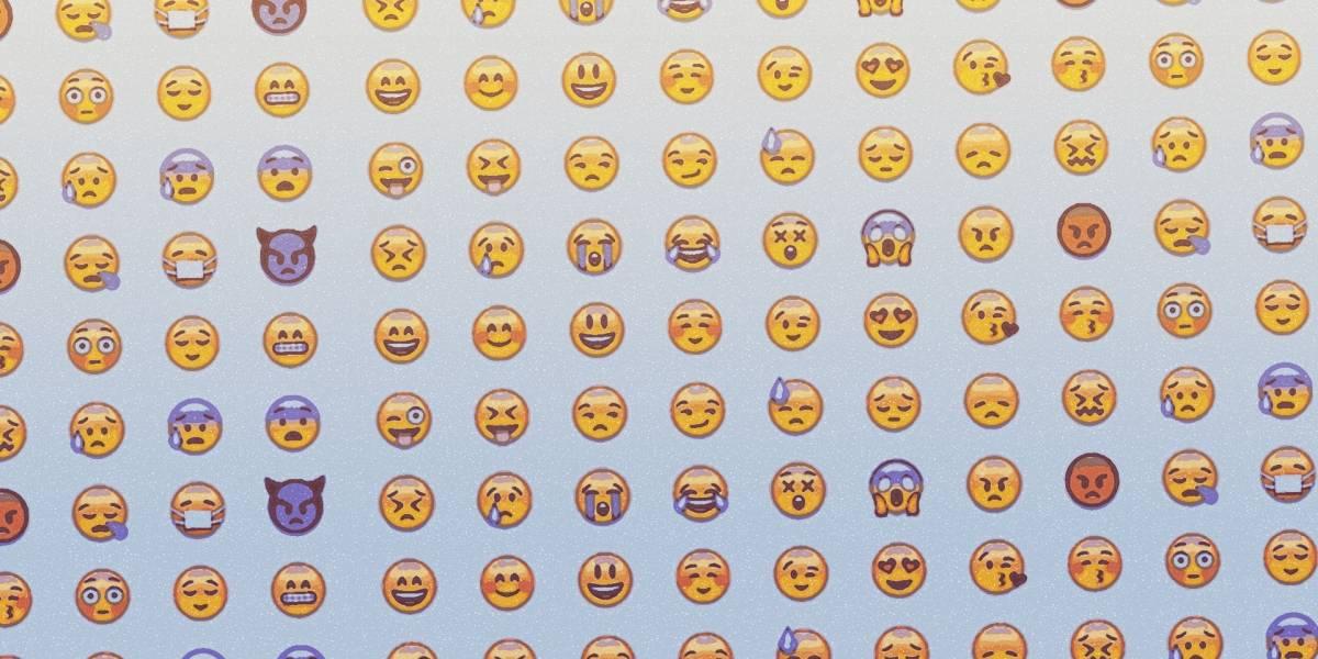 Apple introduce nuevos emojis en OS X 10.10.3 e iOS 8.3