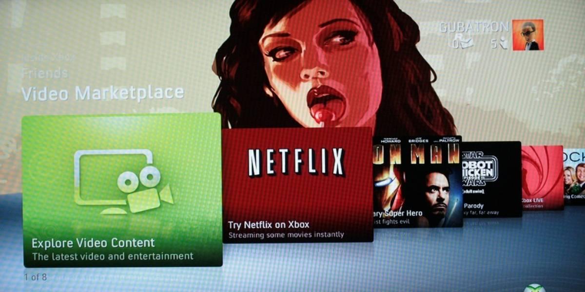 ISP islandés bajo fuego por ofrecer servicio proxy para ingresar a Netflix o Hulu