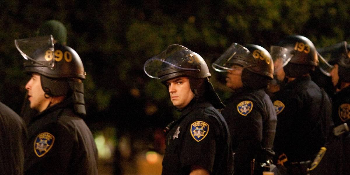 Google confirma que la policía puede interceptar las conversaciones de Hangouts