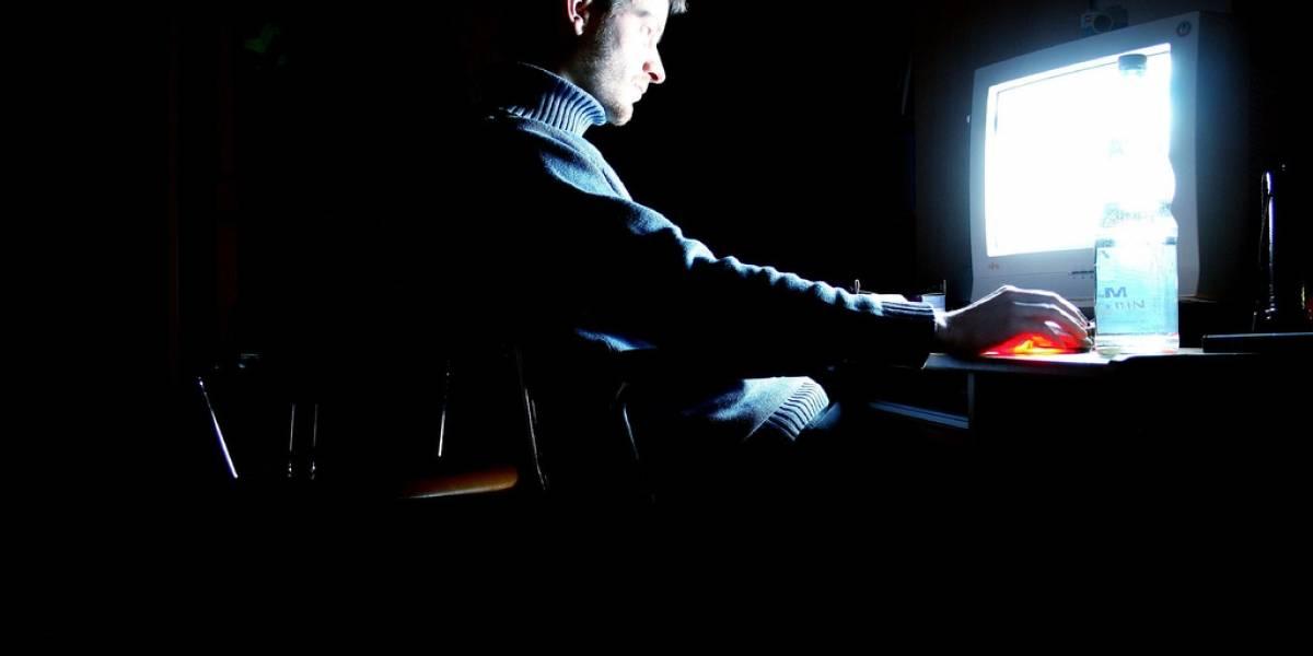 La Dark Web ya es un lugar legitimado por las autoridades