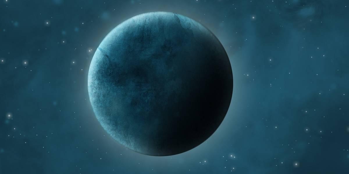 El Sistema Solar podría tener un noveno planeta otra vez