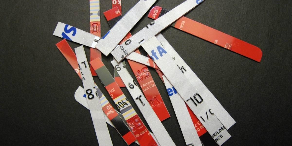 Empleado de agencia de crédito surcoreana robó información de 20 millones de tarjetas de crédito