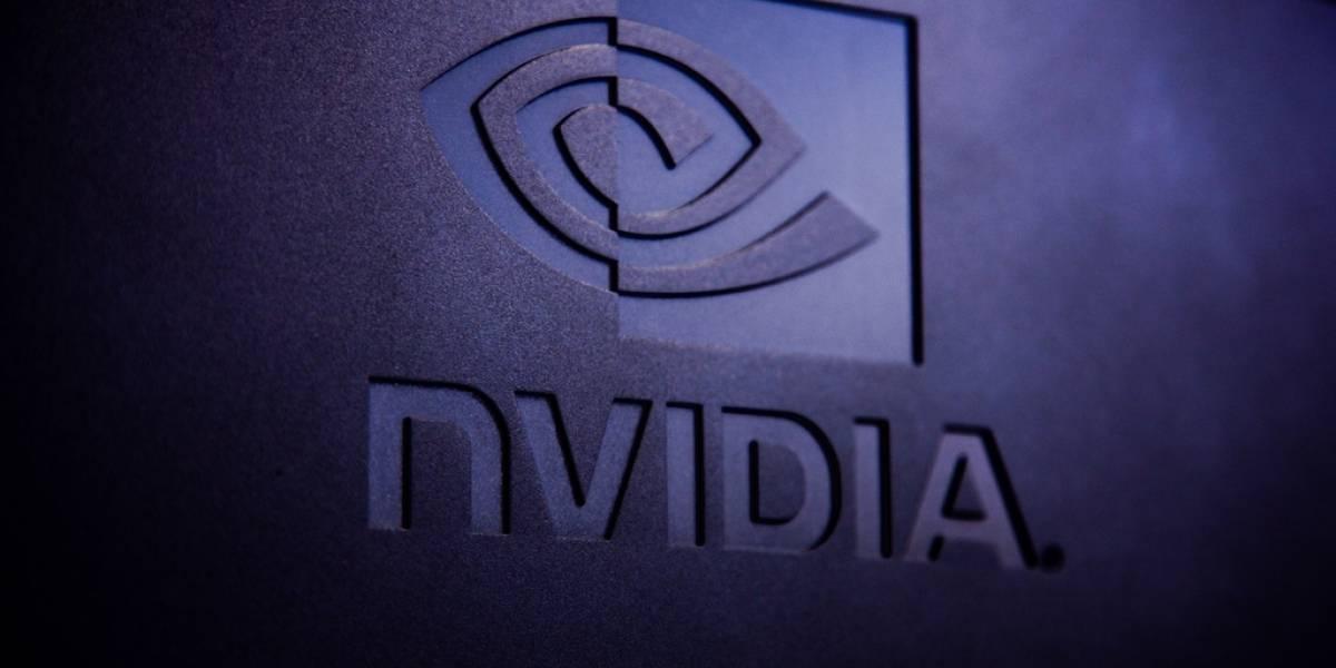 NVIDIA revela tecnología que mejora sincronización de la GPU con el monitor