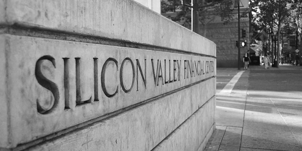 Argentina: Doce empresas tecnológicas locales viajarán a Silicon Valley