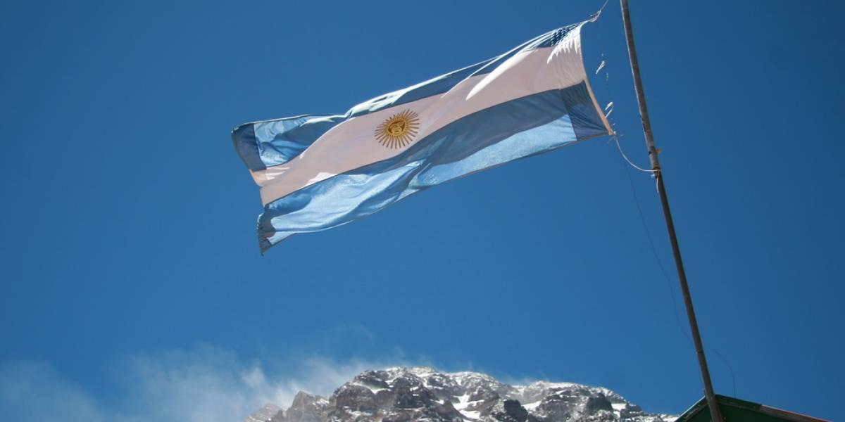 Incutex abrió sus inscripciones para los emprendimientos tecnológicos de Argentina