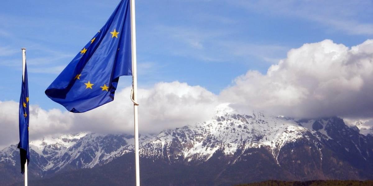 Parlamento Europeo vota a favor de dividir Google