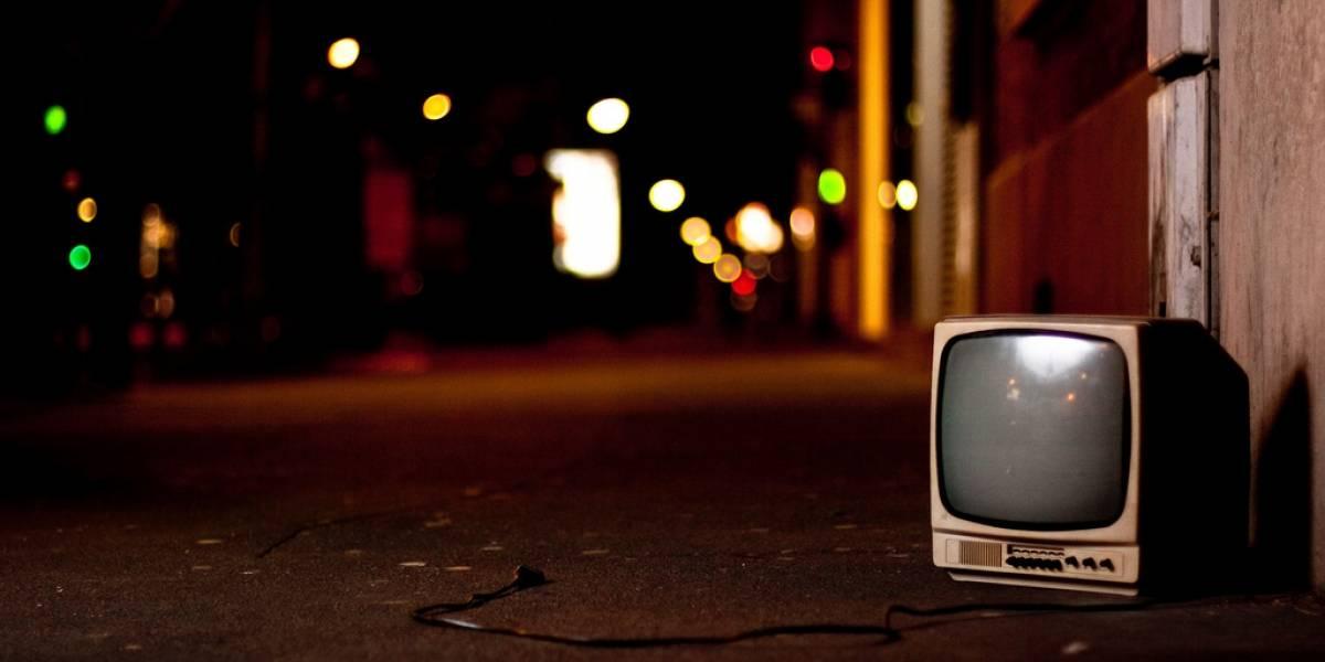 Nuevas cadenas de TV en México: ¿Conviene a Radio Centro abandonar?