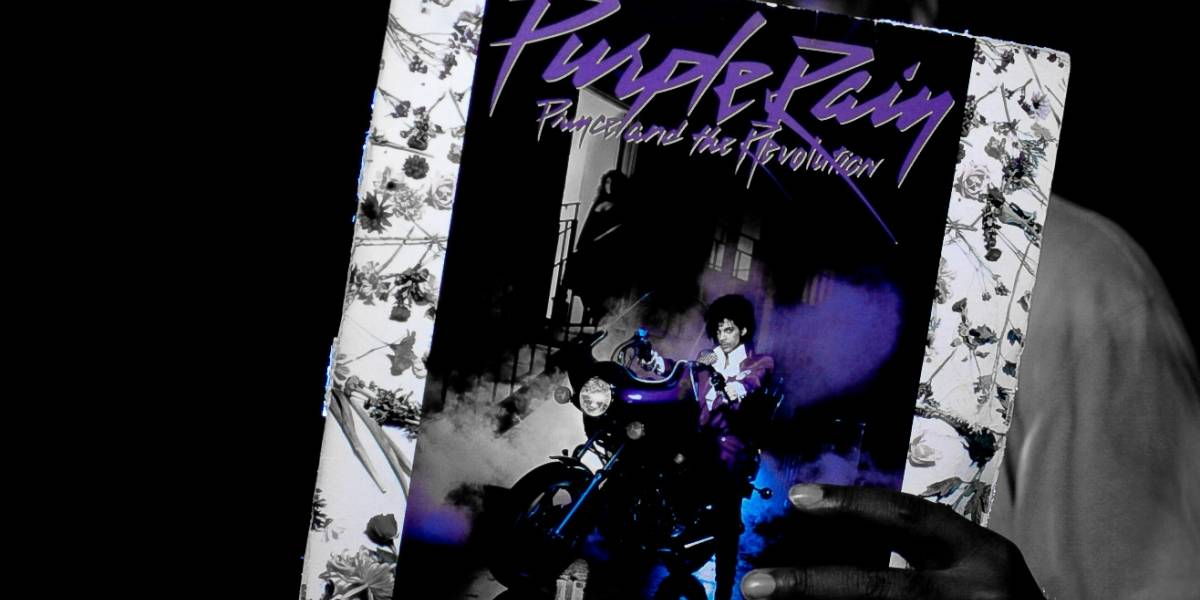Prince desiste de demandar a fanáticos por USD$22 millones por subir material a Internet