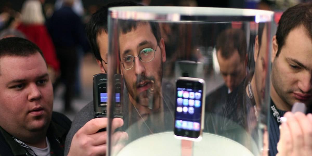 ¿Llega o no llega Apple a la Argentina?