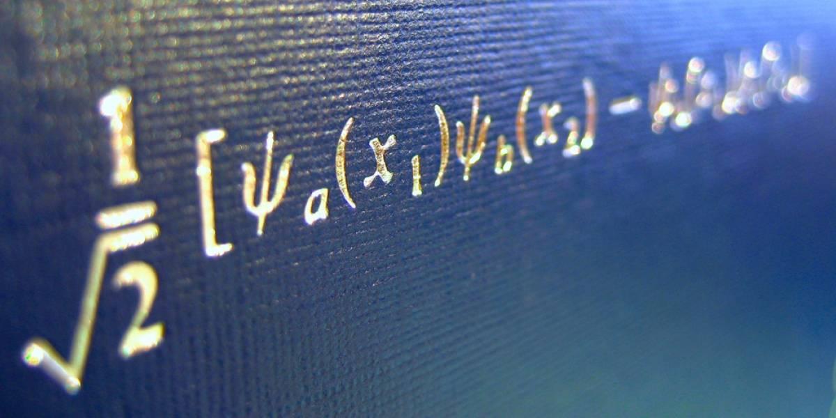 Premio a la Física Fundamental ahora entrega US$ 3 millones a Hawking y al CERN