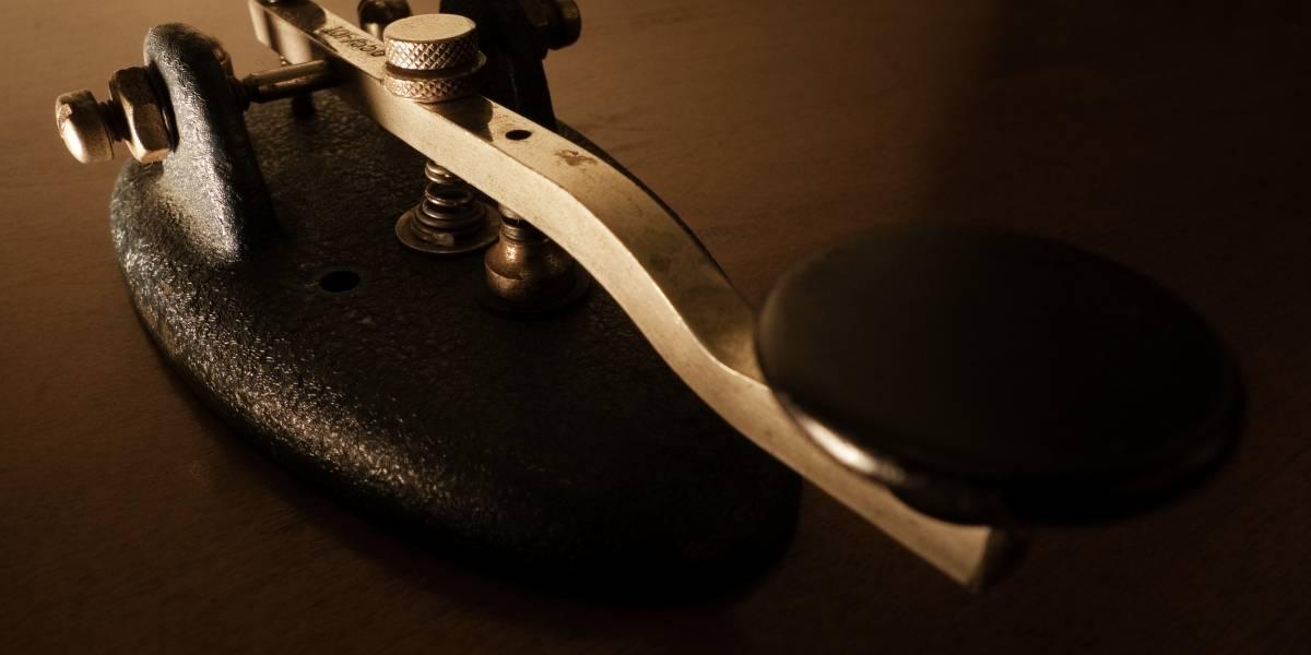 India cerrará el último servicio público de envío de telegramas el 14 de julio