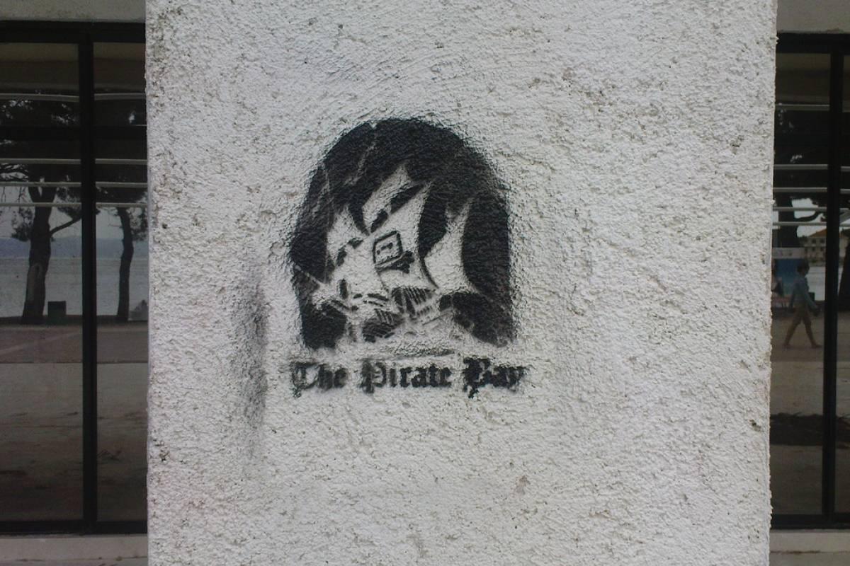 Conoce los ambiciosos planes de The Pirate Bay para derrotar la censura