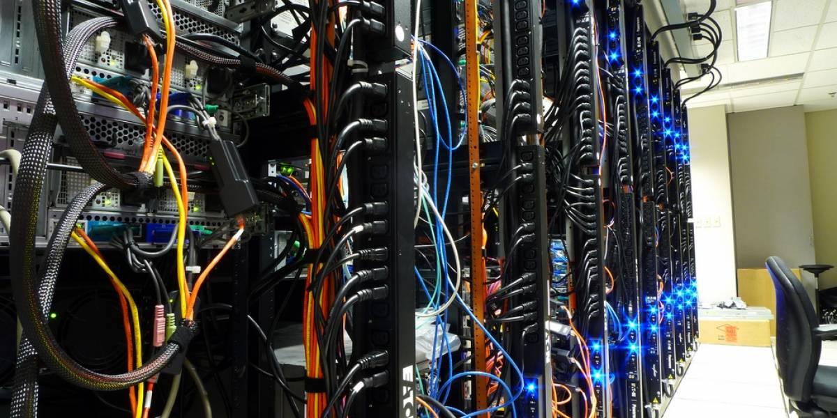 EE.UU. declara que puede hackear servidores fuera de su país sin una orden judicial