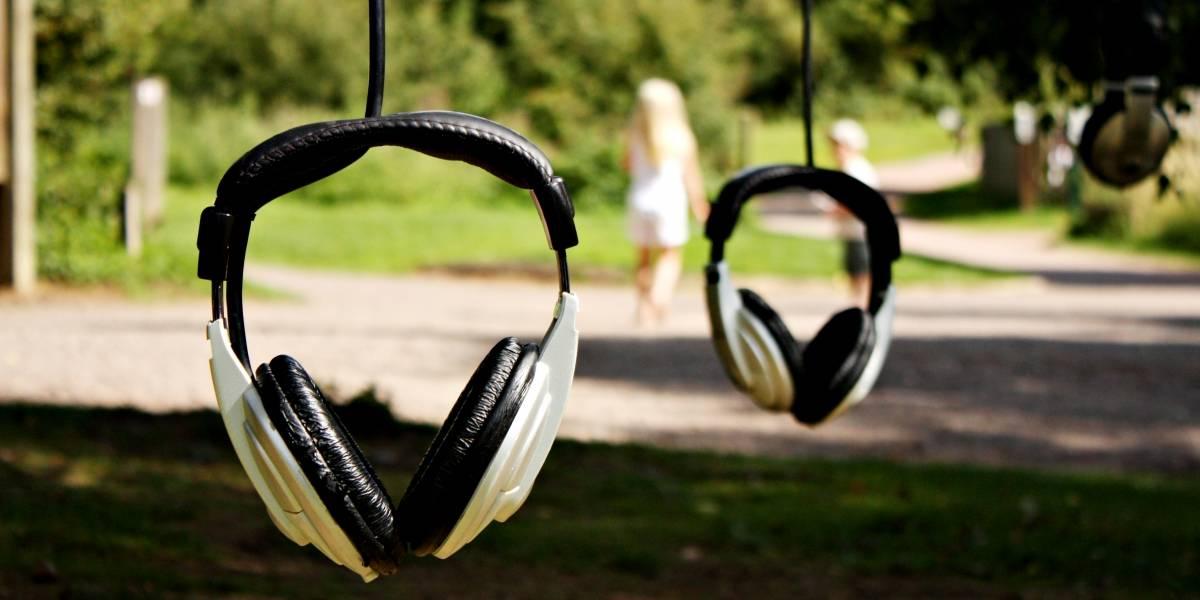 Copia y exporta listas de YouTube para que sea tu reproductor de música