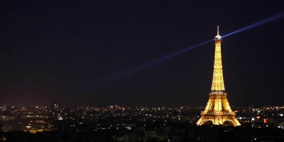 Corte ordena a los ISP bloquear The Pirate Bay en Francia