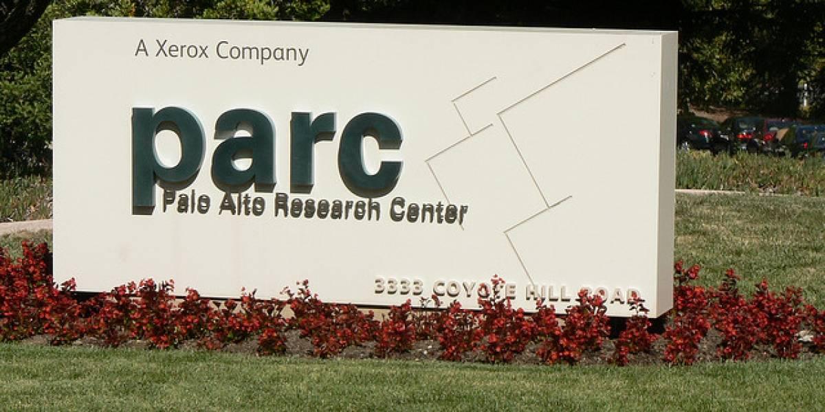 """Fallece a los 90 años el creador del Xerox PARC, fuente de """"inspiración"""" para Jobs y Gates"""