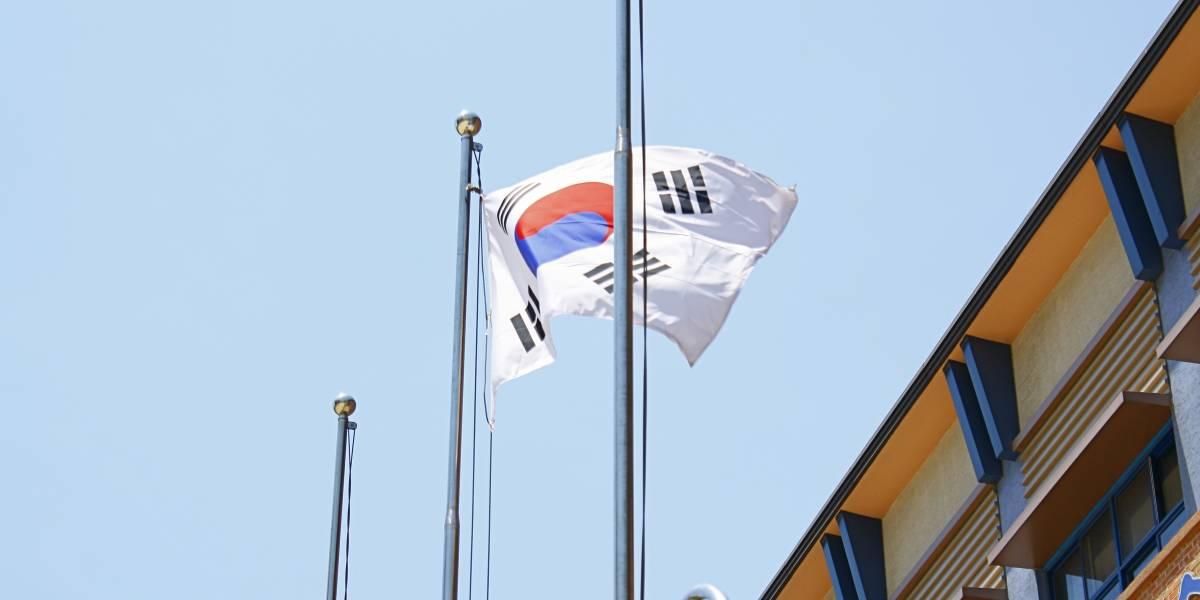 Inteligencia coreana realizó masiva campaña en Twitter para influenciar resultados electorales
