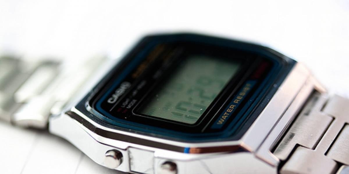 """¿Que tan cierto es el """"Water Resistant"""" de tu reloj?"""