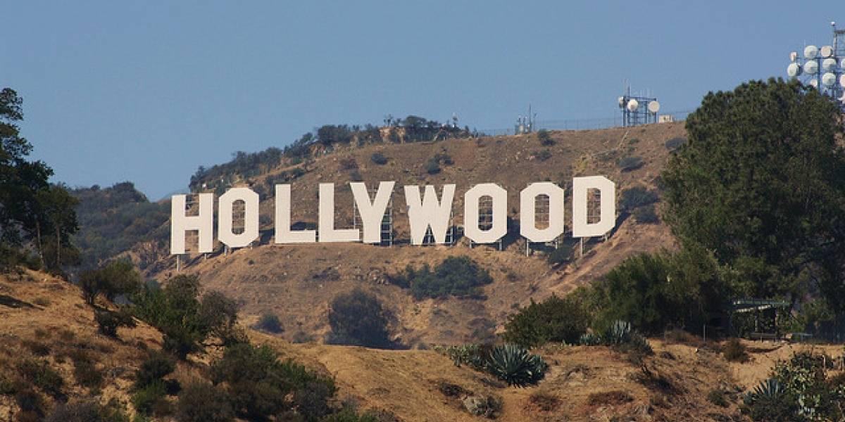 5 estrellas de Hollywood que apuestan a los emprendimientos tecnológicos