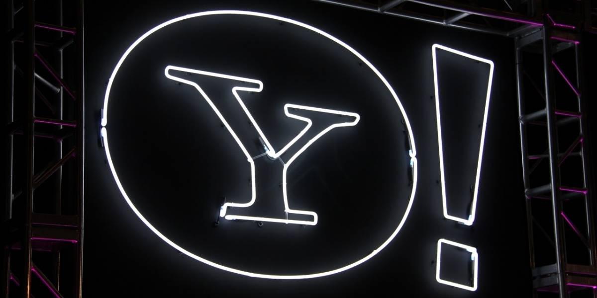 Yahoo cerrará Directory, el servicio que lo vio nacer y le diferenció de los buscadores