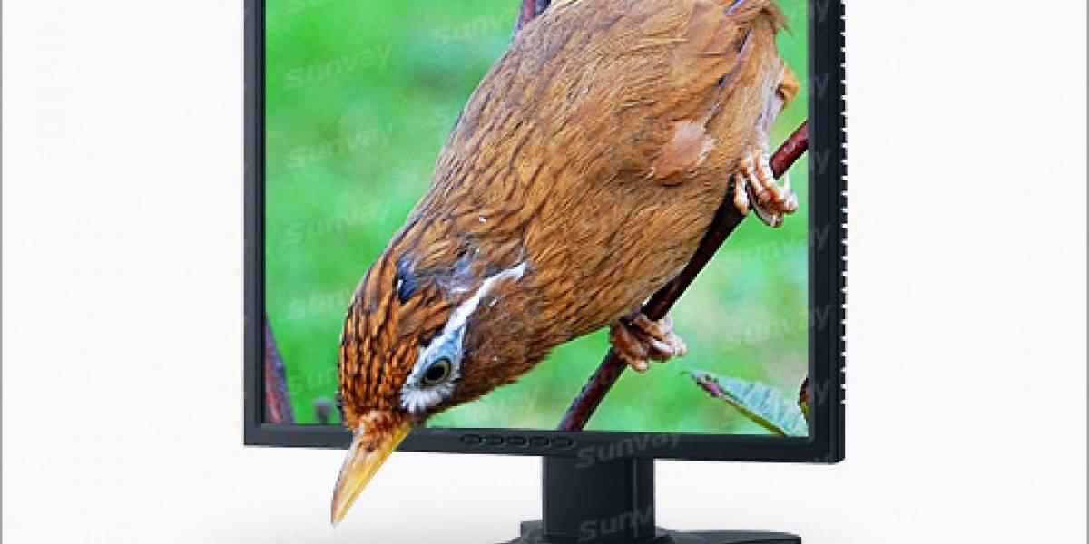 Apple adquiere patente que promete revolucionar la TV en 3D