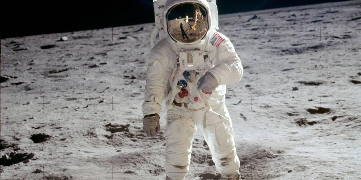 La primer Hasselblad en el espacio puede ser tuya