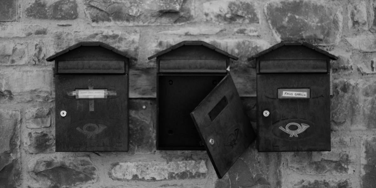 Google mueve su proyecto de cifrado de correos a GitHub