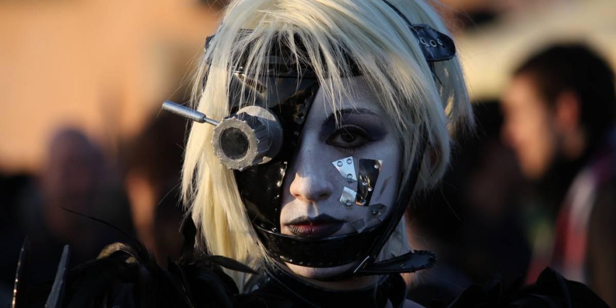 Todos somos cyborgs [FW Opinión]