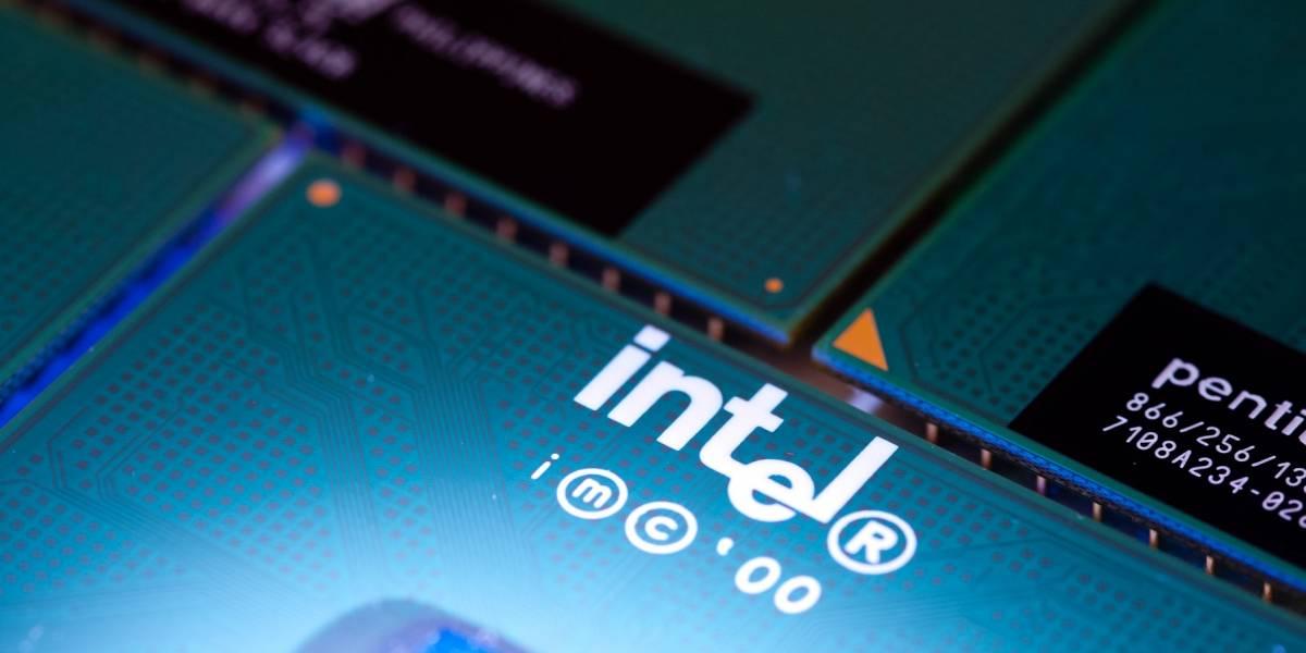 Intel detiene construcción de una fábrica en Arizona