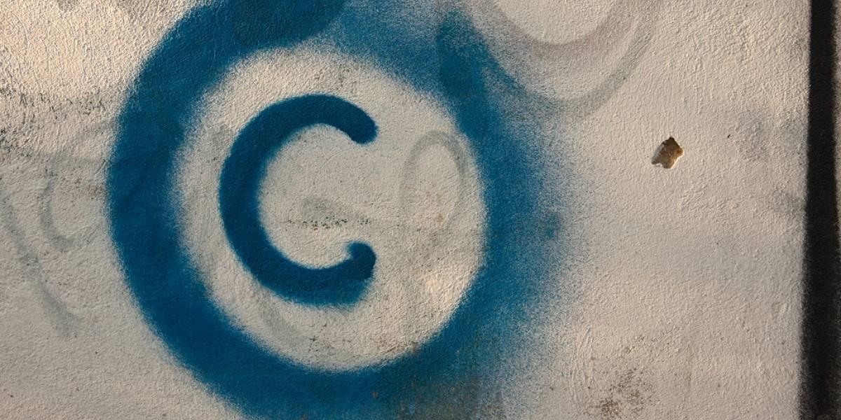Las reflexiones más importantes sobre Open Access en la Copyright Week