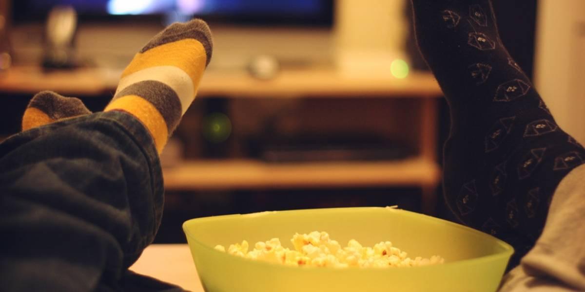 Popcorn Time ya se puede usar desde el navegador web