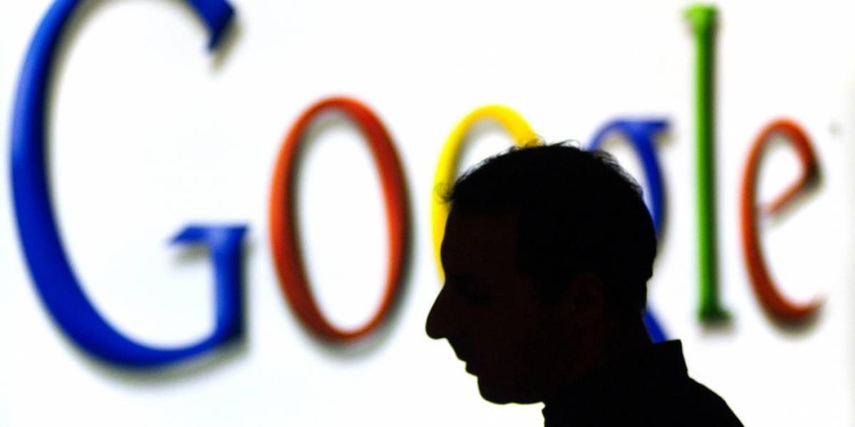 Google dejó de mostrar a los autores de artículos en los resultados de sus búsquedas