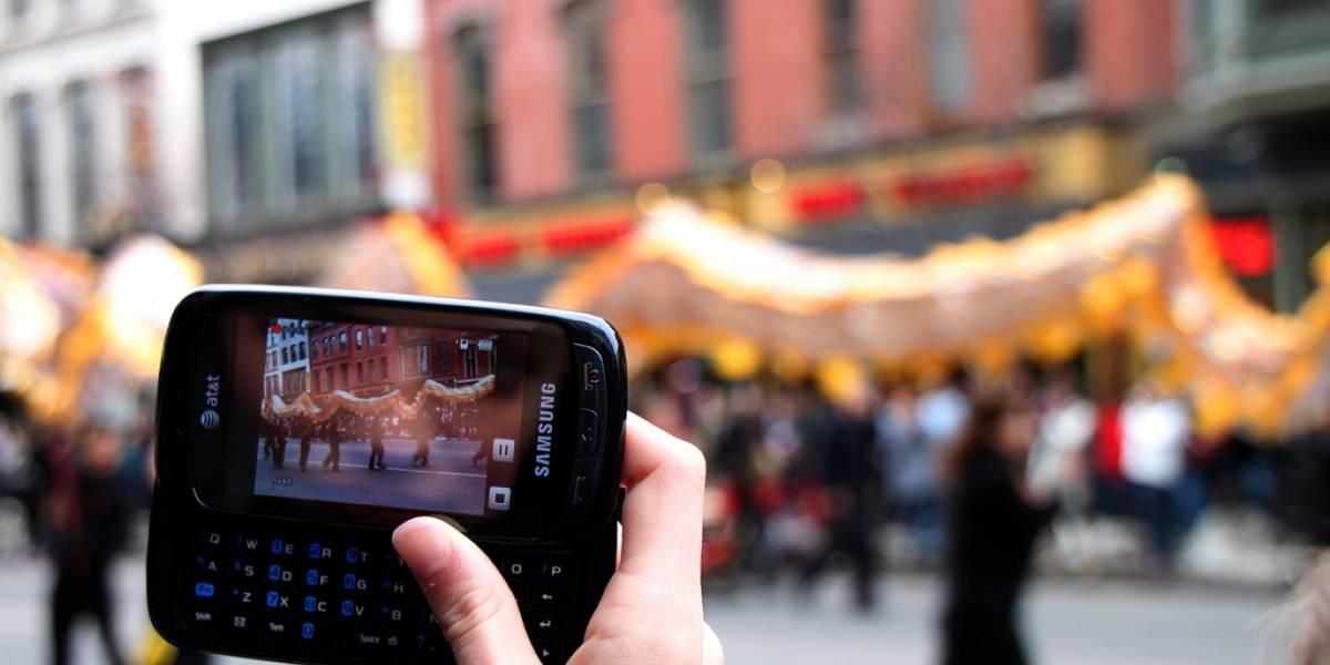 Wolfram Alpha lanza web que identifica lo que hay en una fotografía