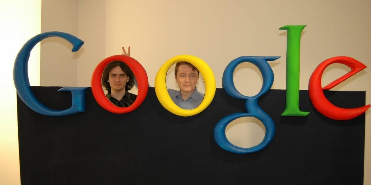 Google cerrará su oficina de ingeniería en Rusia