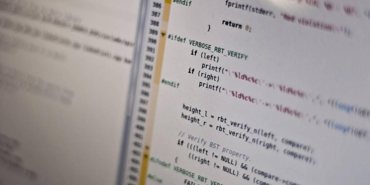 México: Interpretación de la nueva Ley de Transparencia con ojos de hacker cívico